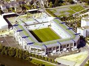 grand stade marly pour metz