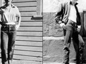 Joshua Tree:1951 Biopic James Dean gay? Suis sceptique!