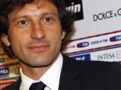 Leonardo Paris nouveau Chelsea C'est possible