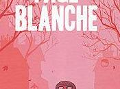 page blanche, Boulet Pénélope Bagieu