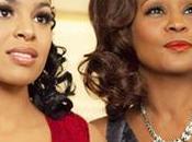 "Vidéo: ""Sparkle"", dernier film Whitney Houston!"