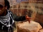 Youssoupha rêve éveillé dans nouveau clip Dreamin'