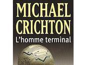 L'homme terminal (Michael Crichton)