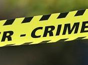criminologie est-elle dangereuse