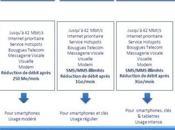 forfaits Mbps pour pros chez Bouygues Telecom