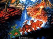 petit dinosaure vallée merveilles