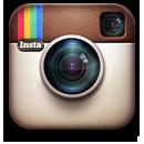 Télécharger Instagram pour Android