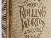 Snoop Dogg nous concocté recueil meilleurs hits fumable