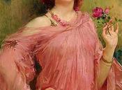 rose seule, c'est toutes roses, Rainer Maria Rilke