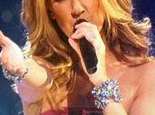 Music Céline Dion