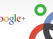 Google+ vide