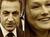 Sarkozy cache banlieue.