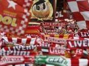 buts Liverpool-Everton