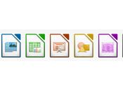 Ubuntu Installer LibreOffice 3.5.2