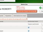 Ubuntu 12.04 Indicator