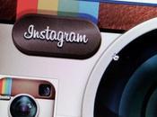 Twitter aurait racheter Instagram