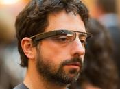 co-fondateur Google inquiet pour liberté