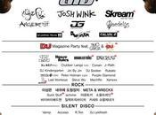 World Festival 2012