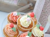 Histoires Sweet Tables quelques petites ressources sujet