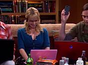 Bang Theory: 5.19 5.20