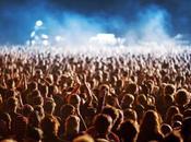faire tour l'Europe festival