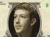 Zuckerberg aurait décidé seul d'acheter Instagram