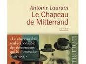 preuve (qu'il faut lire Chapeau Mitterrand)