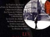 romans durs Simenon, 1945-1947 (pour finir provisoirement)