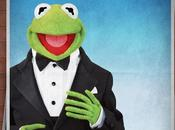 Muppets l'honneur: DVD, élections, cahier d'activités… bonheur