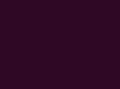 Installation d'un serveur DHCP sous Ubuntu 11.10