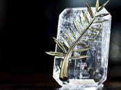 Cannes 2012 films sélection officielle