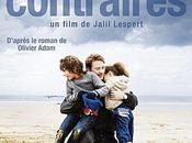 Critique Ciné Vents Contraires, touchantes facilités...