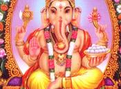 Ganesh…