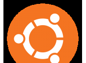 Ubuntu 12.10 planning développement défini