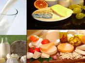 lait produits laitiers chez l'enfant diabétique…