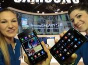 Samsung Galaxy apparaît Amazon Allemagne erreur