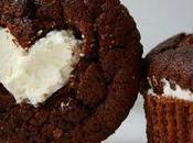 velvet cupcake