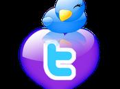 compte Twitter bien travaillé: contenu (3/3)