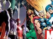 Comics cinéma, longue histoire d'amour!