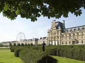Debussy Musée L'Orangerie Paris