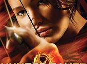 Hunger Games (2012) Gary Ross