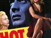 Vicky Lynn? Wake Screaming, Bruce Humberstone (1941)