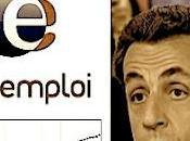 Sarkozy J-10: Pipo Accusations