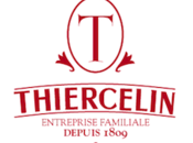 Maison Thiercelin