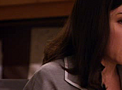 """Getting Off"" (The Good Wife 2.22)"