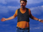 Jean Toutlemonde Waiting Guffman