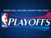 NBA: Présentation Tour Playoffs
