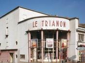 [Inauguration cinéma] Trianon célèbre ré-ouverture