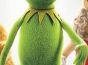 Muppets, critique