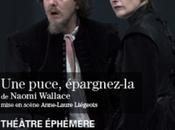 Comédie Française, l'art sublimer textes...